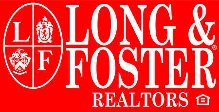 Long_and_Foster_Realtors